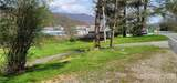120 & 114 Old Balsam Road - Photo 23