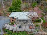 109 Georgetown Road - Photo 4