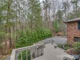 109 Georgetown Road - Photo 42