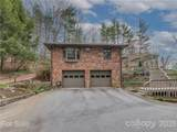 109 Georgetown Road - Photo 44