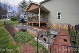 335 Youngs Drive Extension - Photo 24
