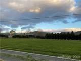 1508 Cane Creek Road - Photo 2