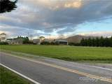 1508 Cane Creek Road - Photo 3