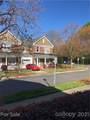 18529 Mizzenmast Avenue - Photo 2