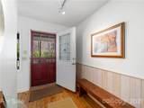 20 Morrison Lane - Photo 2