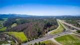 195 Crossroads Parkway - Photo 2