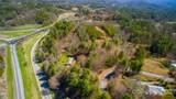 195 Crossroads Parkway - Photo 3