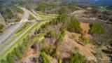 195 Crossroads Parkway - Photo 4