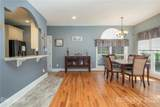 10515 Connell Mill Lane - Photo 14