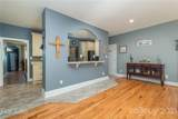 10515 Connell Mill Lane - Photo 15