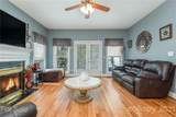 10515 Connell Mill Lane - Photo 16