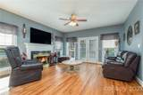 10515 Connell Mill Lane - Photo 17