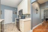 10515 Connell Mill Lane - Photo 19