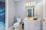 10515 Connell Mill Lane - Photo 25