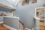 10515 Connell Mill Lane - Photo 31
