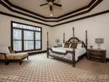 1013 Seminole Drive - Photo 19