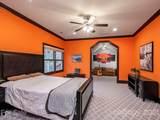 1013 Seminole Drive - Photo 25