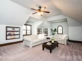 1013 Seminole Drive - Photo 32