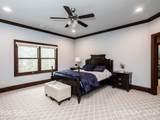 1013 Seminole Drive - Photo 33