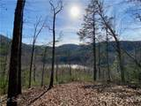 46 French Broad Parkway - Photo 2