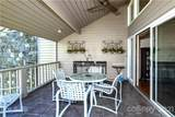62 Country Club Village Drive - Photo 23