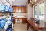 62 Country Club Village Drive - Photo 8