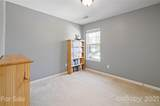 11267 Heritage Green Drive - Photo 29