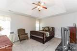 8507 Conner Ridge Lane - Photo 12
