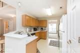 8507 Conner Ridge Lane - Photo 7
