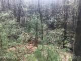 16 Deep Creek Trail - Photo 5