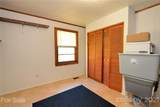 354 Bart Cove Road - Photo 11