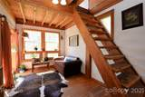 354 Bart Cove Road - Photo 14