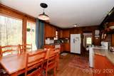 354 Bart Cove Road - Photo 18