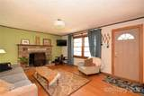 354 Bart Cove Road - Photo 21