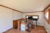 354 Bart Cove Road - Photo 4