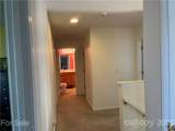 11921 Cheviott Hill Lane - Photo 25
