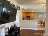11921 Cheviott Hill Lane - Photo 8