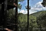 385 Silverado Trail - Photo 44