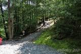 385 Silverado Trail - Photo 46