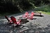 385 Silverado Trail - Photo 47