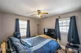 4820 Charleston Drive - Photo 11