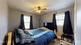 4820 Charleston Drive - Photo 12