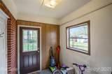 4820 Charleston Drive - Photo 20