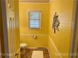 932 Smith Grove Road - Photo 32