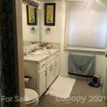 141 30th Avenue - Photo 11