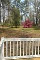 510 Whispering Pines Drive - Photo 13