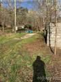 2231 Riceville Road - Photo 3