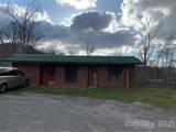 2231 Riceville Road - Photo 4