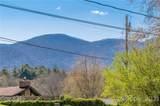 145 Woodland Drive - Photo 6