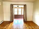 524 Bonview Avenue - Photo 8